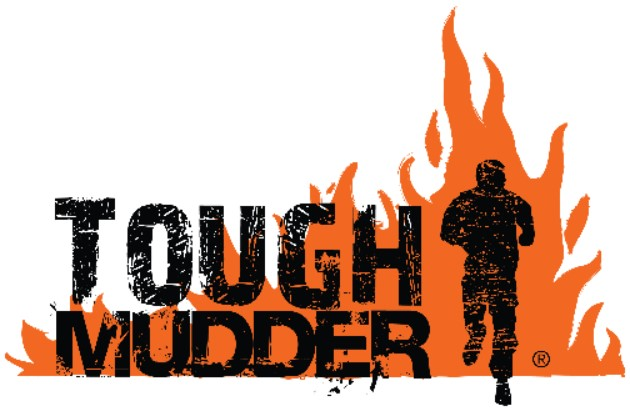 Tough Mudder Will Dean